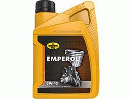 KROON Emperol 5W-40 1 liter (1425169840762)