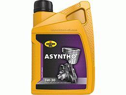 KROON Asyntho 5W-30 1 liter (1425169840907)