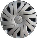 CITROEN Wieldopset 14 inch Citroen (1364876889358)
