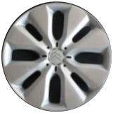 CITROEN Wieldopset 15 inch Citroen (1445729452768)