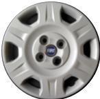 FIAT Wieldopset 14 inch Fiat (1445729452858)