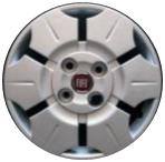 FIAT Wieldopset 13 inch Fiat (1445729452937)