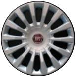 FIAT Wieldopset 16 inch Fiat (1445729453016)