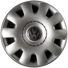 Wieldopset 15 inch Volkswagen