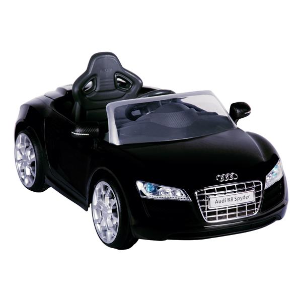 AUDI Accu-Auto Audi R8 (1446942682006)