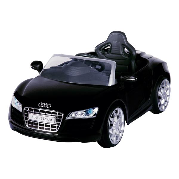 AUDI Accu-Auto Audi R8 (9024977)