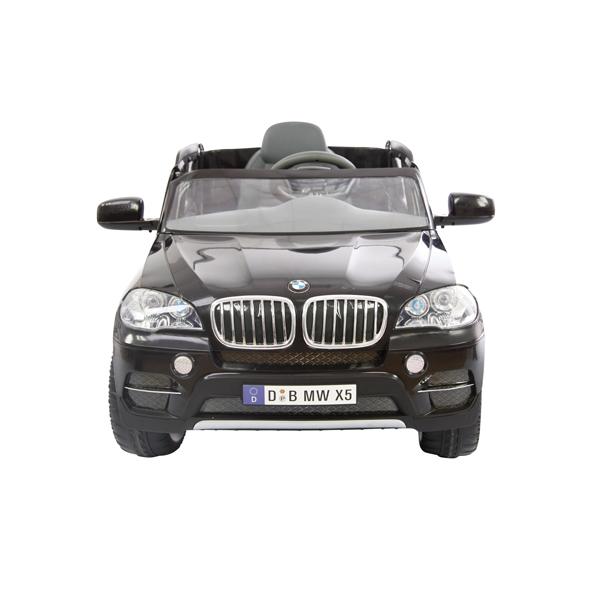 Accu-auto BMW X5
