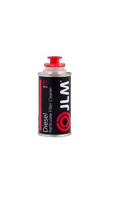 JLM Diesel Particulate Filter Cleaner (1322863253683)