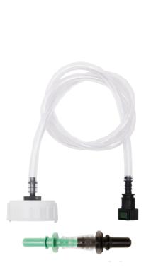 JLM DPF Refill Kit (1444520266059)