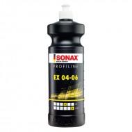 SONAX Profiline polijstpasta EX04-06 1 liter (1837874)
