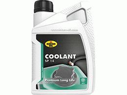 Coolant SP14 1 liter
