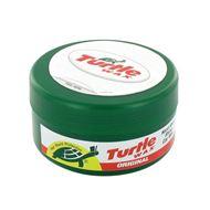 Wax Inhoud 250 gram