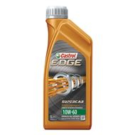 CASTROL Edge 10W60 1 liter (1845036)