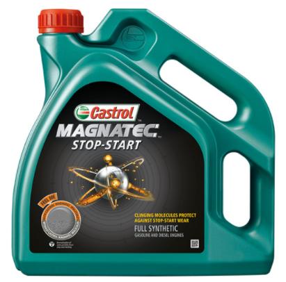 Magnatec 5W30 C2 1 liter