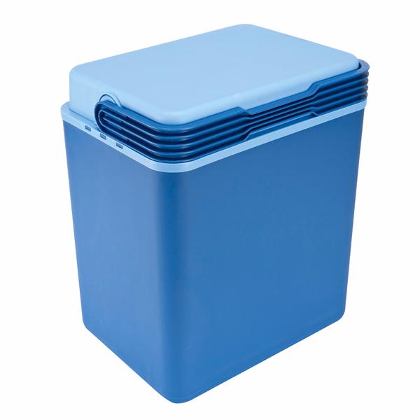 Koelbox
