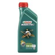 CASTROL Magnatec 10W40 1 liter A3/B4 (1364876857682)