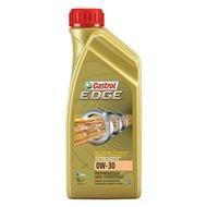 CASTROL Magnatec 5W-40 C3  1 liter (1412501149019)