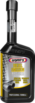 WYNNS Diesel power 3 (1302203411369)
