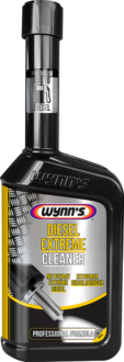 WYNNS Diesel clean 3 (1302203411339)