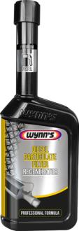 WYNNS DPF regenerator (1364876872881)