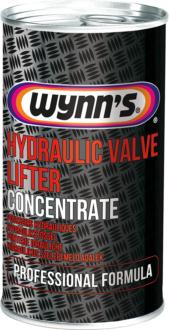 WYNNS Hydraulic Valve Lifter (1302203411414)