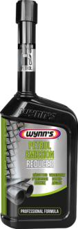 Petrol clean 3