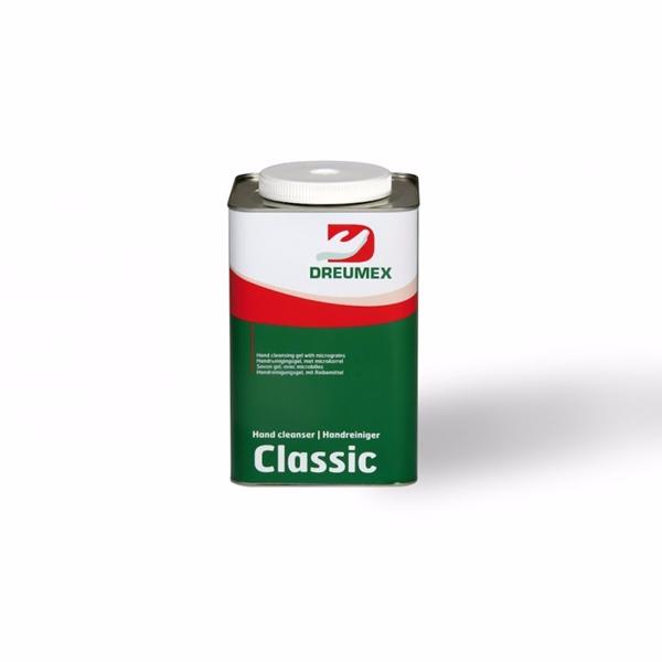 Handreiniger Classic 4,5 liter