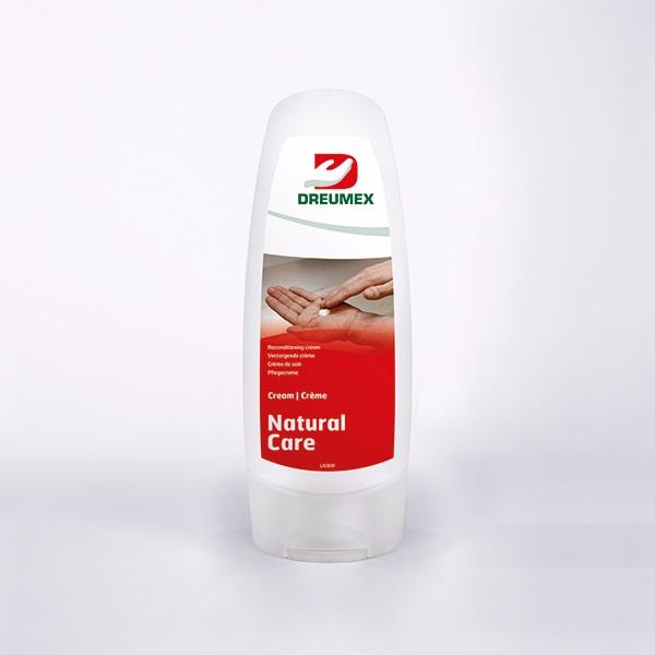 Handcreme 250 ml