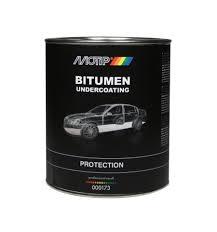 MOTIP Bitumen blik (1302203414506)