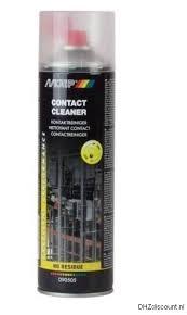 MOTIP Contactcleaner (1412501276204)
