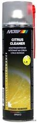 Citrus cleaner
