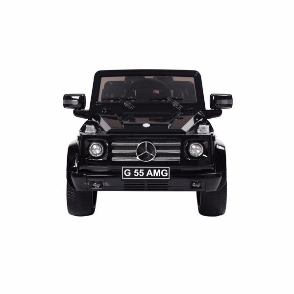 Accu-auto MB G55 AMG