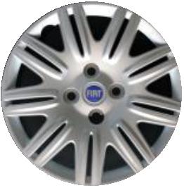 FIAT Wieldopset 14 inch Fiat (1482626158650)