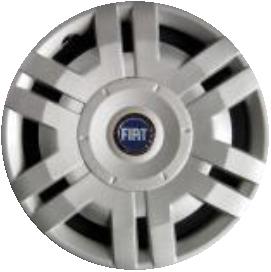 FIAT Wieldopset 15 inch Fiat (1482626158644)