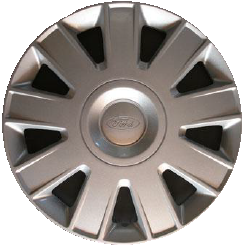 Wieldopset 15 inch Ford