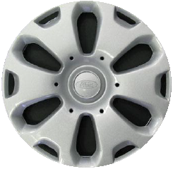 FORD Wieldopset 14 inch Ford (1520472859003)
