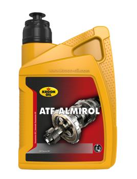 KROON ATF Almirol 1 liter (1412501251927)