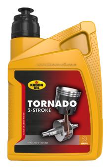 Tornado 1 liter