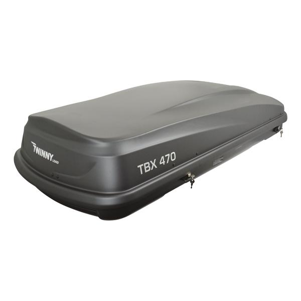 dakkoffer TBX 470L