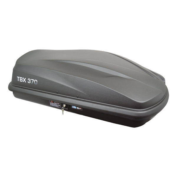 TWINNY LOAD dakkoffer TBX 370L (7915045)