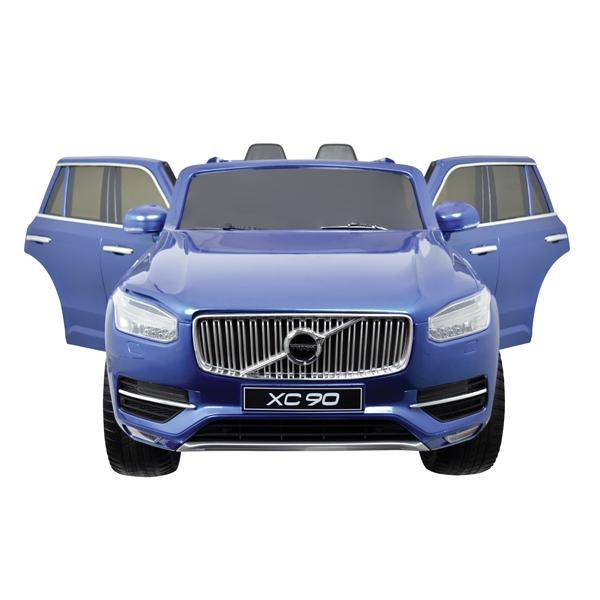 Accu-auto Volvo XC90