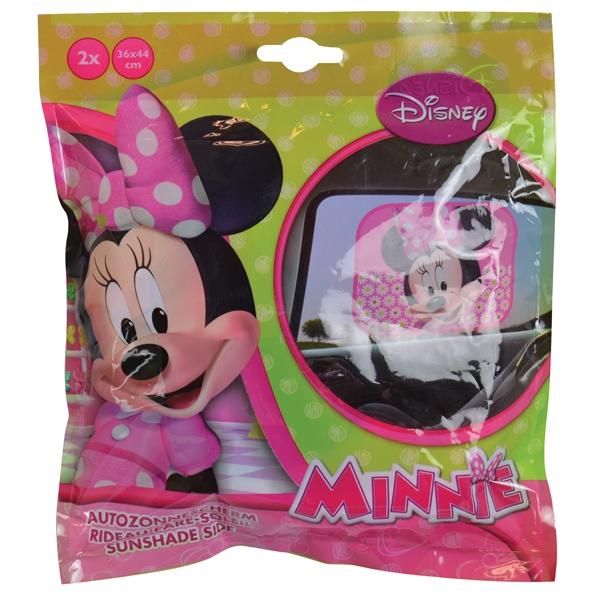 Zonwering Minnie Muis