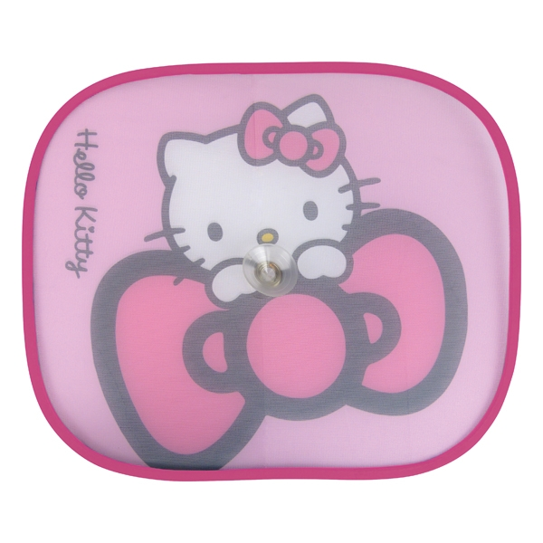 DISNEY Zonnescherm Hello Kitty (1529368111308)