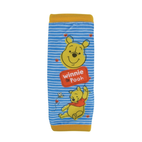 DISNEY Gordelhoes Winnie de Poeh (1529368112544)