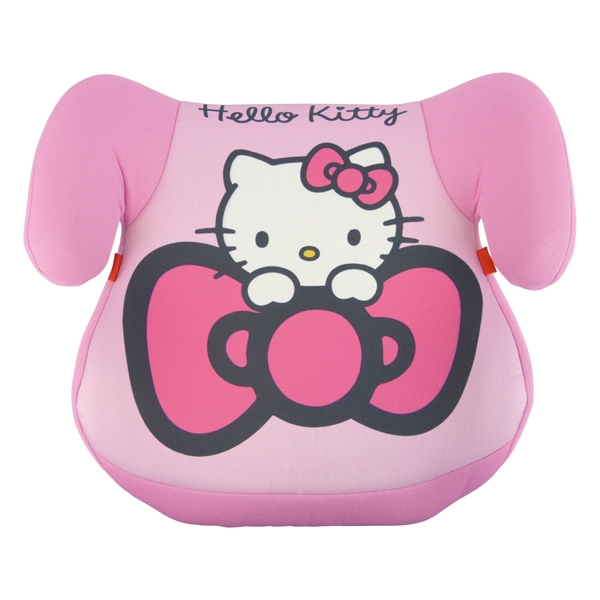 Zitverhoger Hello Kitty