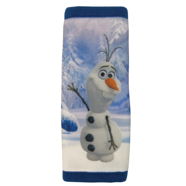 DISNEY Gordelhoes Olaf (1529454507941)