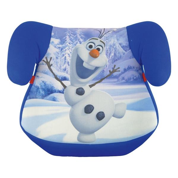 Zitverhoger Frozen Olaf