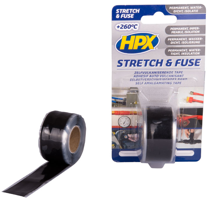 HPX Stretch & fuse zelfvulkaniserende tape (1376368548894)