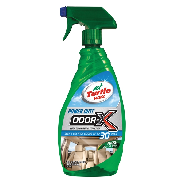 Power OdourX 500 ml