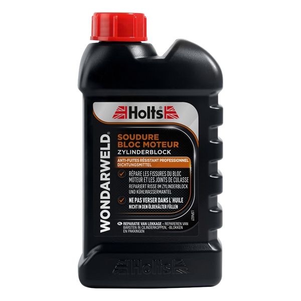 HOLTS Wanderweld 250 ml (1444519923514)